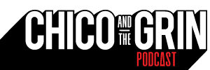 Logo for Chico and The Grin